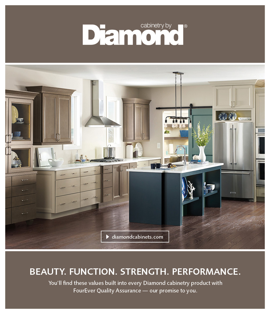 Diamond cabinets for Diamond kitchen cabinets