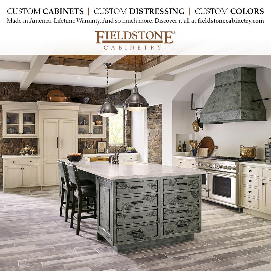 Kitchen Cabinet Reviews
