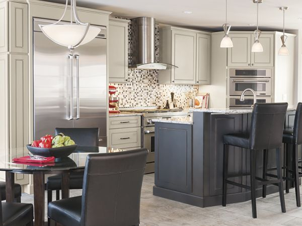 Diamond Cabinets Reviews honest reviews of Diamond kitchen