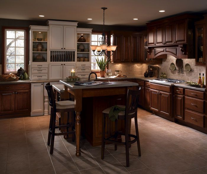 Kitchen Cabinets Reviews Brands: Honest Reviews Of Diamon Cabinets