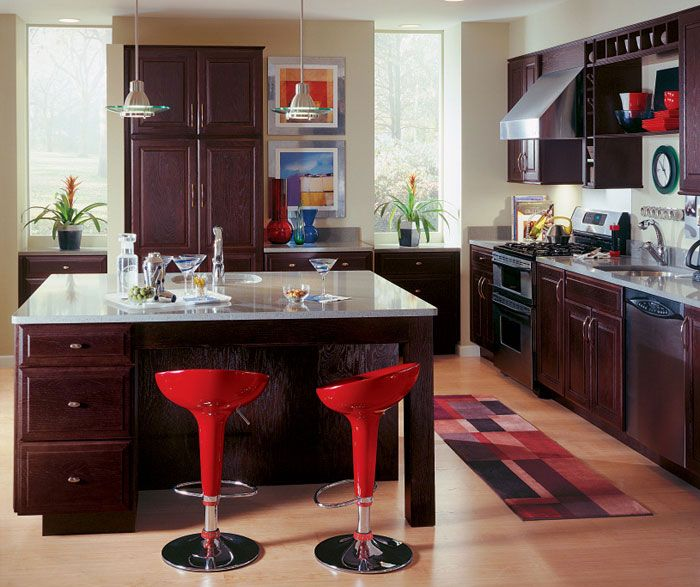 Kitchen Cabinet Quality Ratings: Honest Reviews Of Diamon Cabinets