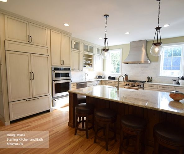 Omega Signature Kitchen Cabinets Reviews