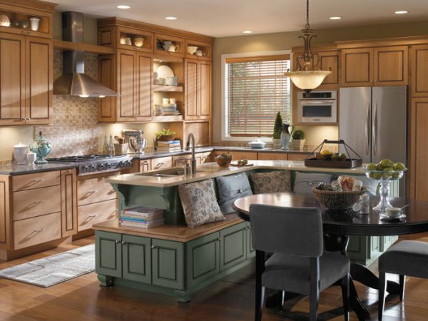 Awesome Diamond Cabinetry Gallery