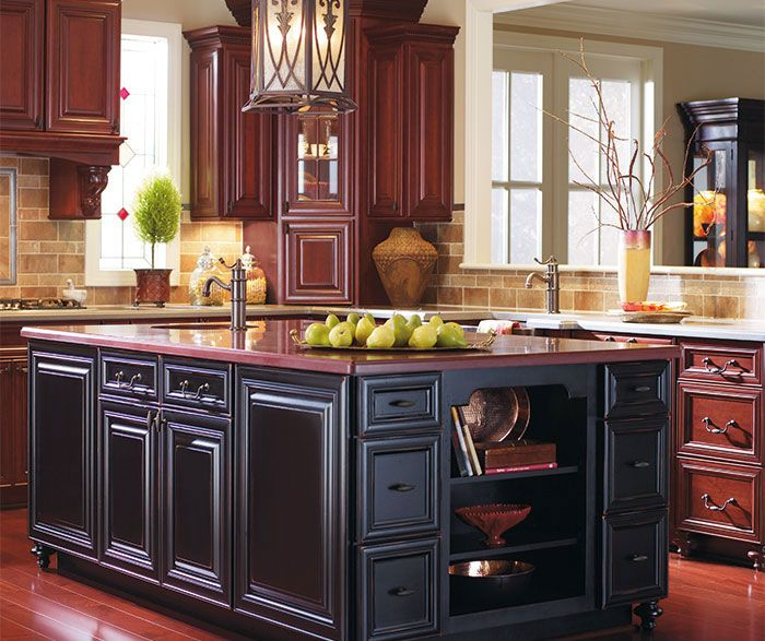 Dynasty Omega Kitchen Cabinets: Honest Reviews Of Omega Kitchen
