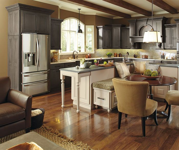 Omega Kitchen Cabinets: Honest Reviews Of Omega Cabinets