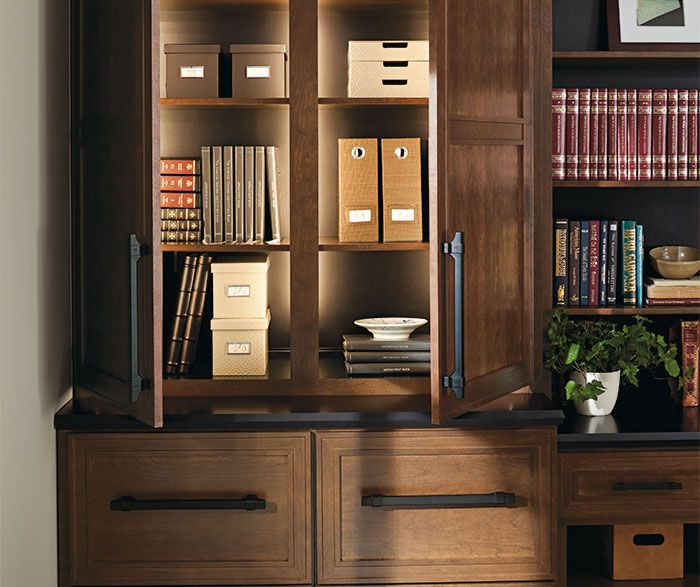Omega Kitchen Cabinets Reviews: Omega Cabinetry