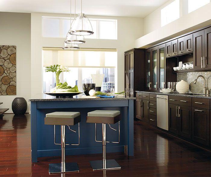Gray Cabinets Off White Kitchen Island 9831 Jpg Dining Room Storage 2 9830 9829