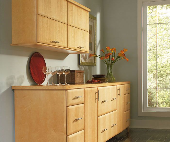 Omega Cabinetry Reviews Honest Of Cabinets Kitchen Elegant Sideboards Outstanding Buffet In Dining Room