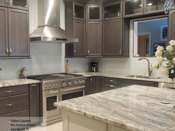 Omega cabinetry reviews honest reviews of omega kitchen for Kitchen cabinets 75 off