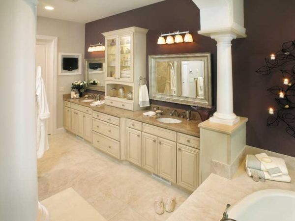 Attrayant Fieldstone Cabinetry Gallery