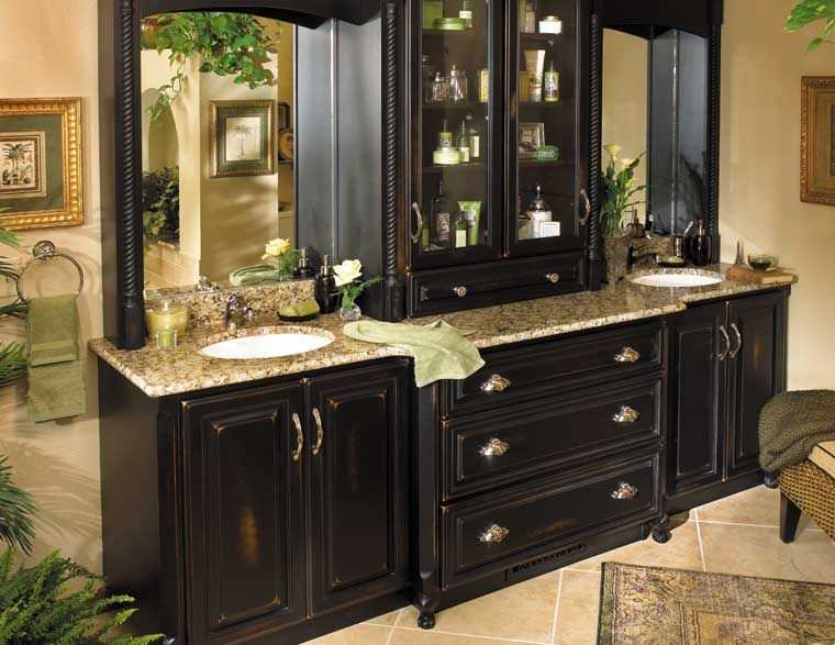 Fieldstone Cabinetry Reviews Honest Reviews Of