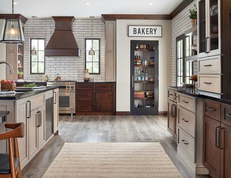 Fieldstone Kitchen Cabinets Reviews