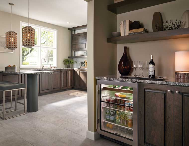 Fieldstone Cabinetry reviews - honest reviews of ...