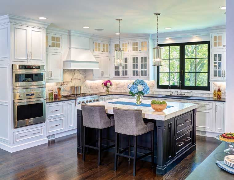 Attirant Kitchen Cabinet Reviews