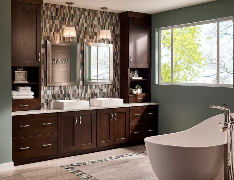 Bon Kitchen Cabinet Reviews