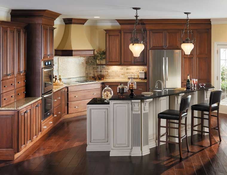 Genial Kitchen Cabinet Reviews