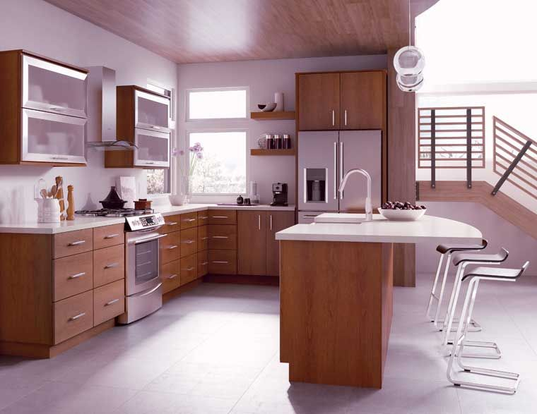 Kitchen Cabinet Reviews