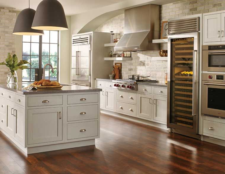 Merveilleux Kitchen Cabinet Reviews