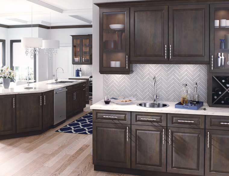 starmark cabinets reviews starmark cabinetry reviews honest reviews of starmark 26749