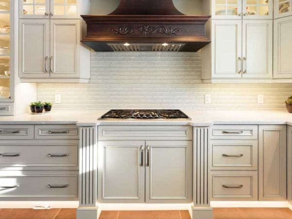 Image result for Cabinets - Perth Homeowners Terminology