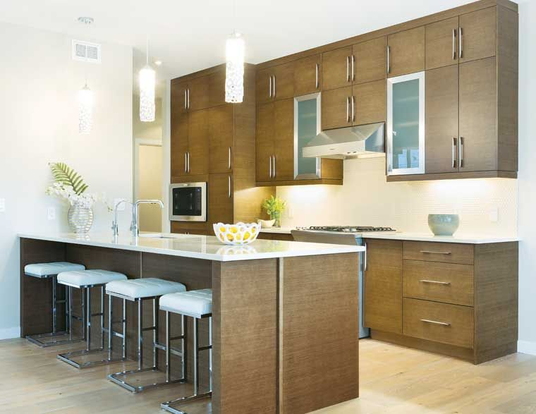 Urban Effects Cabinetry Reviews Honest Reviews Of Urban Effects Cabinets Kitchen Cabinet Reviews