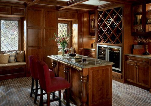 kraftmaid cabinet reviews honest reviews of kraftmaid kitchen cabinets kitchen cabinet reviews. Black Bedroom Furniture Sets. Home Design Ideas