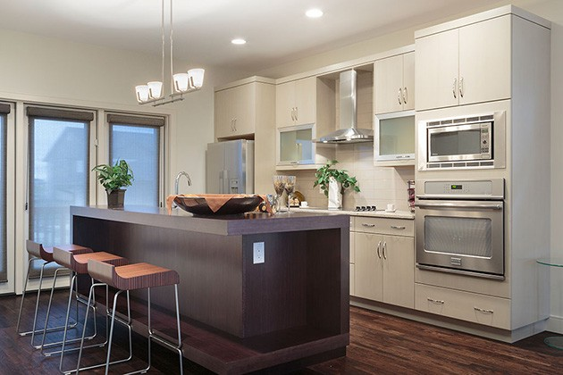 Urban Effects Cabinetry reviews - honest reviews of Urban ...