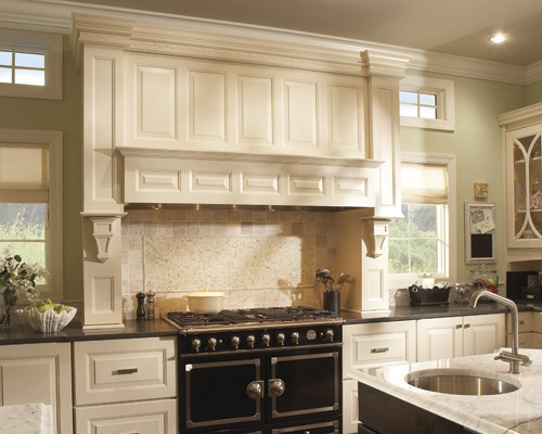 medallion kitchen cabinets reviews medallion cabinet reviews honest reviews of medallion 23128