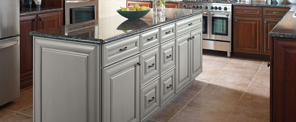 Cabinet Reviews Honest Reviews Of Diamond Cabinets Kitchen Cabinet