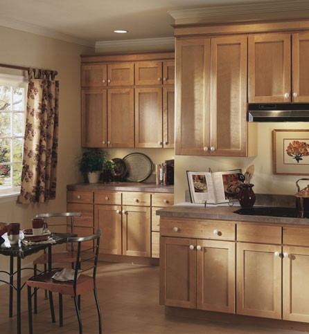 Cabinet Reviews Honset Reviews Of Master Craft Cabinets Kitchen