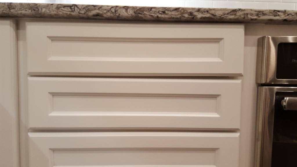 Mid continent cabinetry - Mid continent cabinets ...