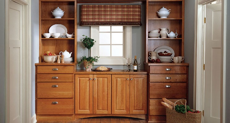 Norcraft Cabinetry Reviews Honest Reviews Of Norcraft Cabinets Kitchen Cabinet Reviews