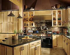 schrock kitchen cabinets reviews schrock cabinet reviews honest reviews of schrock 25879