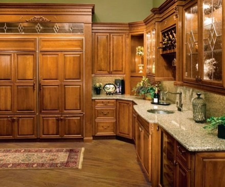 Superieur Kitchen Cabinet Reviews
