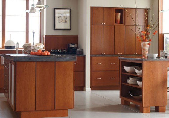 diamond kitchen cabinets review kitchen cabinets reviews www stkittsvilla 575