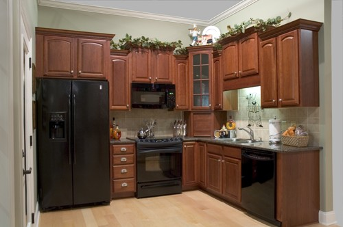 Marsh Cabinets Reviews Honest Reviews Of Marsh Furniture Cabinets Kitchen Cabinet Reviews