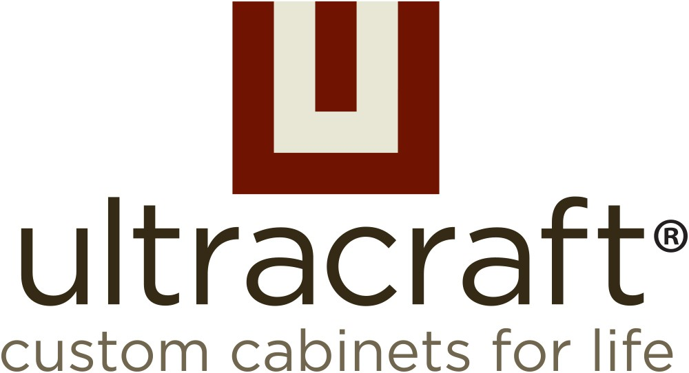 UltraCraft Cabinetry reviews - honest reviews of UltraCraft cabinets ...