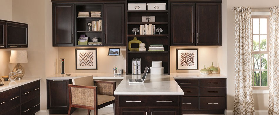 diamond cabinets reviews - honest reviews of diamond kitchen