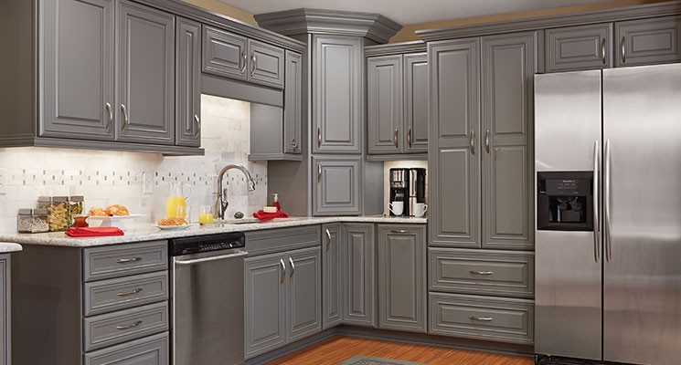 Norcraft Cabinetry reviews - honest reviews of Norcraft cabinets ...