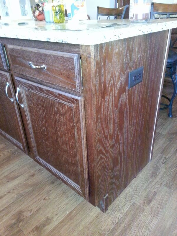 Wellborn Reviews Honest Reviews Of Wellborn Cabinets Kitchen Cabinet Reviews