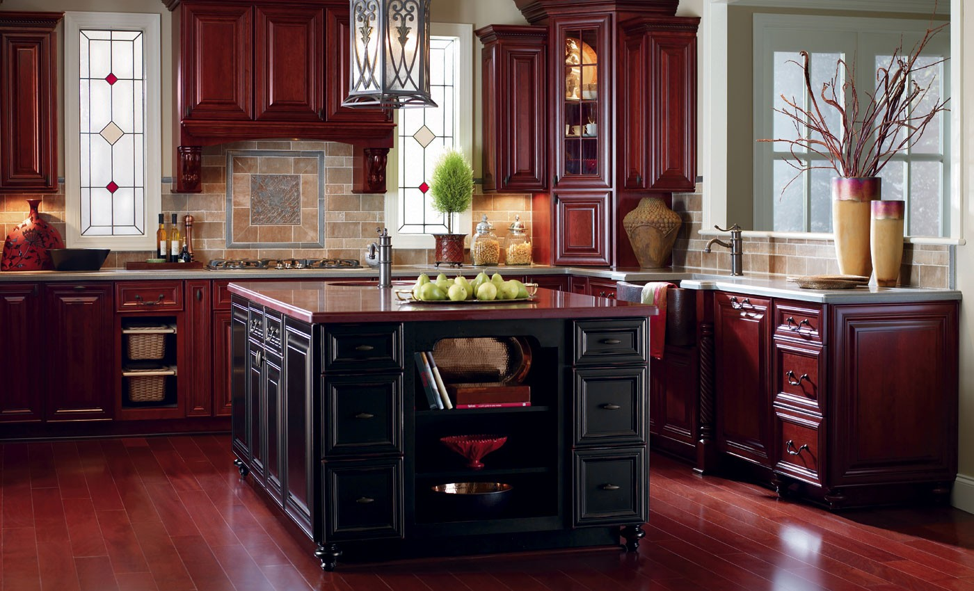 Omega Dynasty Cabinets Reviews | Nice Houzz