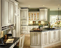 Good Kitchen Cabinet Reviews