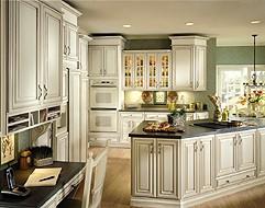 Schrock reviews - honest reviews of Schrock cabinets | Kitchen ...