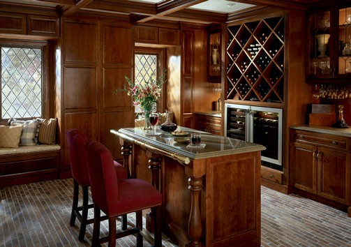 least expensive kraftmaid cabinets 3