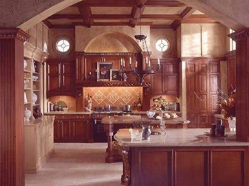 Wood Mode Reviews Honest Reviews Of Wood Mode Cabinets Kitchen