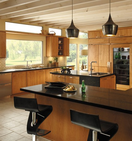 Starmark Cabinets Kitchen Cabinet Reviews, Starmark Cabinets Reviews