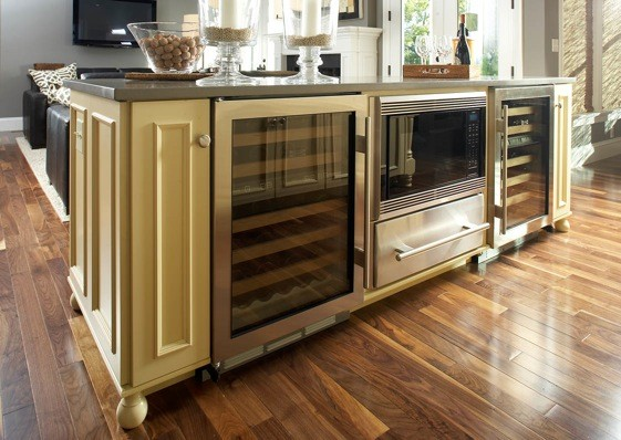 Wellborn Kitchen Cabinets on wellborn office cabinets, wellborn forest cabinets, wellborn bar cabinets, auburn cabinets, wellborn cabinet wine, wellborn medicine cabinets, wellborn cabinet hinges, lancaster maple wellborn cabinets, wellborn cabinet styles, wellborn drawer, wellborn cabinets product, wellborn home concepts, wellborn cabinet hardware, wellborn bath, wellborn signs, kurtis cabinets, wellborn cabinet parts, best paint for cabinets, closet cabinets, americana capital series cabinets,