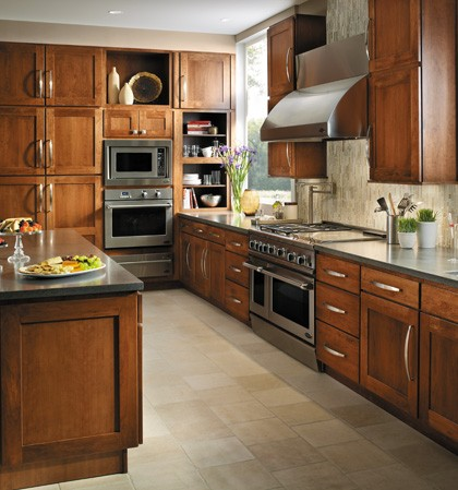 Fieldstone Cabinetry reviews - honest reviews of Fieldstone ...