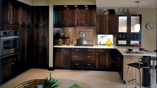thomasville kitchen cabinets review thomasville reviews honest reviews of thomaville 27178