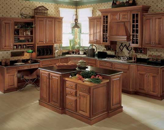 American woodmark cabinet reviews honest reviews of for Kitchen cabinets reviews
